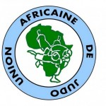 African judo union logo