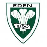 Eden Logo Pic