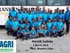 Herold Judoka 3 March 2018